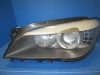 BMW 750i 750li - Hid Xenon Headlight - 7182 153