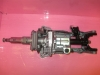 Mercedes Benz - Steering Wheel - Steering Column - 166462082