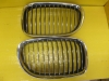 BMW - Grille - 5555