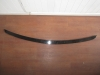 Mercedes Benz - TRUNK SPOILER - 2127930288