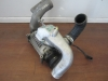 Mercedes Benz - TURBO CHARGER - 1110900080