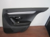 Volkswagen - RIGHT FRONT DOOR PANEL - 3C8867212