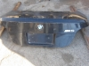 BMW - Deck lid TRUNK LID REAR TRUNK- 528 545