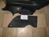 Mercedes Benz - CLK500 - DOOR PANEL - 25001054