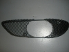 Mercedes Benz CL500 AMG  - Bumper Grill GRILLE MESH - 2158850153