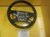 Mercedes Benz - Steering Wheel - 2124601303