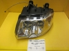 Maserati - Headlight - 101110