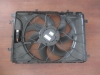 Mercedes Benz - cooling   fan - A2045000293