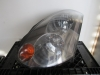 Infiniti - Headlight - 2 DOOR COUPE