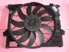 Mercedes Benz ML63 AMG - Cooling Fan Blade  - A1645000393