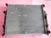 Mercedes Benz - Radiator - A2515000303