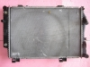 Mercedes Benz C280  Radiator  2025004103