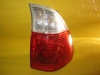 BMW - TAILLIGHT TAIL LIGHT - 7164474