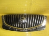 Buick - Grille - MLD20984504