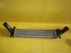 Mercedes Benz - INTERCOOLER - A1705000400