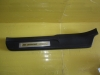 HONDA S2000  DOOR SILL TRIM PANEL SCUFF PLATE    - 84251 52A 0000