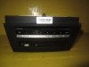 Mercedes Benz - Navigation - GPSNAVIGATION DVD PLAYER CD CHANGER HEAD - A2218700793