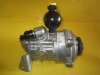 BMW - Power Steering Pump WITH Dynamic Drive WITH Active Steering - 32416761412
