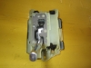 Mercedes Benz - Shifter - 2112672224