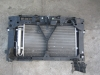 Mazda - cooling radiator fan - 1137328663