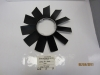 BMW-Cooling Fan Blade-11521712058