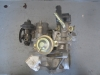Toyota - Throttle Body 3.0 - 22270 20060
