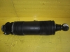 Mercedes Benz - Strut - Shock - A2303203113