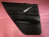 BMW - DOOR PANEL with curtain with shade - 6622316