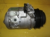 Mercedes Benz - AC Compressor - 0002344011