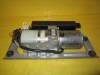 Mercedes Benz - Top Motor - A2308000030