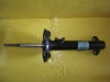 Mercedes Benz - Strut - Shock - A2093201530