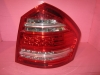 Mercedes Benz - TAILLIGHT TAIL LIGHT - 1648203464