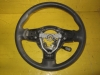 Sicon TC - Steering Wheel - GS120 01080