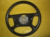 BMW - Steering Wheel - 740