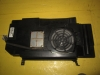 Nissan - Subwoofer - Amplifier - 28170 5Z200