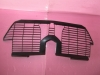 Mercedes Benz CLK500 CLK430  Cooling Fan SCREEN    2085000018