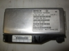 Land Rover - Transmission ECU - 0260002605