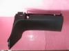 Mercedes Benz E320  Glove box - 2118601305