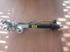 GMC - RACK and PINION RACKPINION  - 966 7 8 561