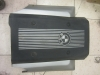BMW - Engine Cover - TOP COVER