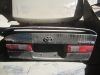 Toyota - Deck lid - trunklid trunk lid