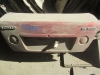 Lexus - Deck lid - TRUNKLID TRUNK LID
