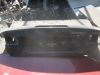 BMW - Deck lid - TRUNKLID TRUNK LID