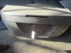 Mercedes Benz - Deck lid - TRUNKLID TRUNK LID