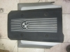 BMW - Engine Cover - MOTOR COVER