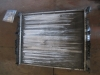 Mercedes Benz - Radiator - A2515000603