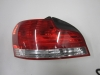 BMW - Tail Light  - 63216924519