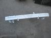 Mitsubishi - Bumper Reinforcement - re bar