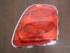 BENTLEY - TAILLIGHT TAIL LIGHT - 2F3809 1279