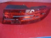 Aston Martin DB9 Coupe - TAILLIGHT TAIL LIGHT - 8d33 13404 ag